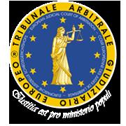 Tribunale Arbitrale Giudiziario Europeo